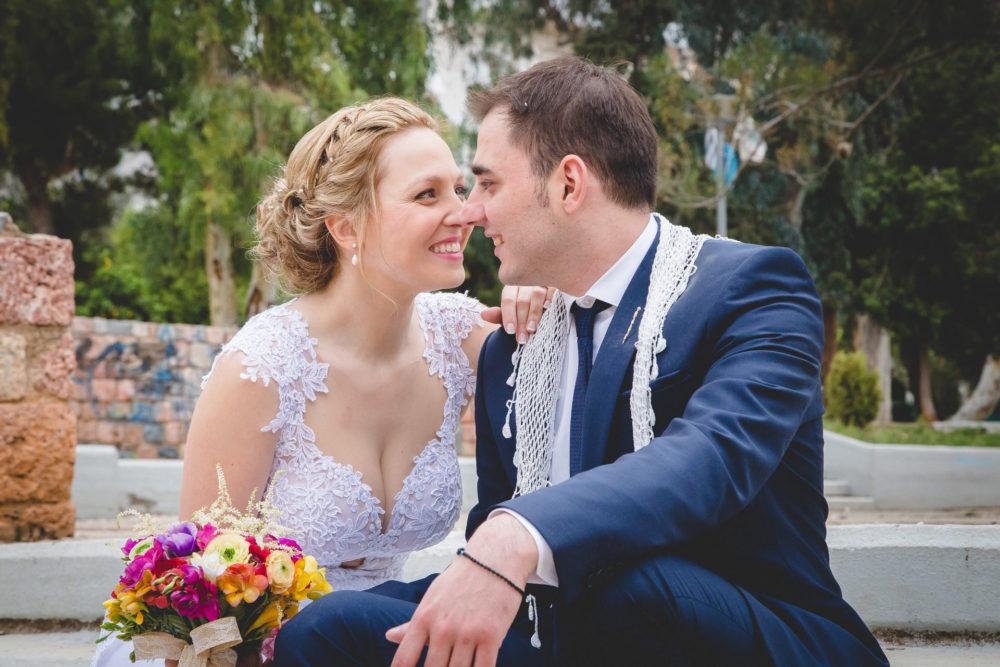 Fotografisi Gamou Wedding Gamos Fotografos Mixalis&androniki 037