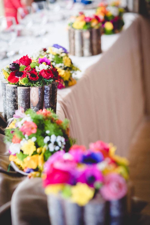 Fotografisi Gamou Wedding Gamos Fotografos Mixalis&androniki 039