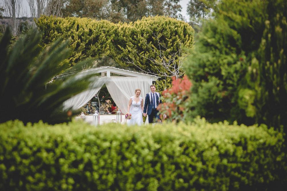 Fotografisi Gamou Wedding Gamos Fotografos Mixalis&androniki 040