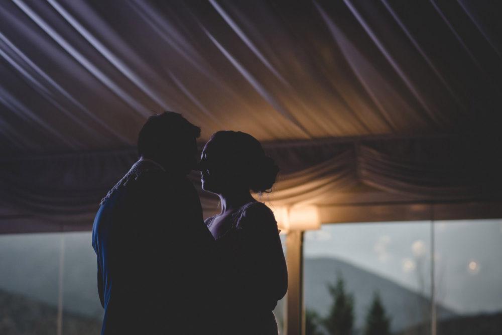 Fotografisi Gamou Wedding Gamos Fotografos Mixalis&androniki 041