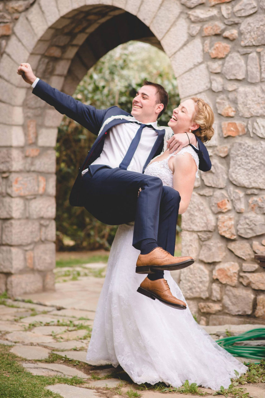 Fotografisi Gamou Wedding Gamos Fotografos Mixalis&androniki 042