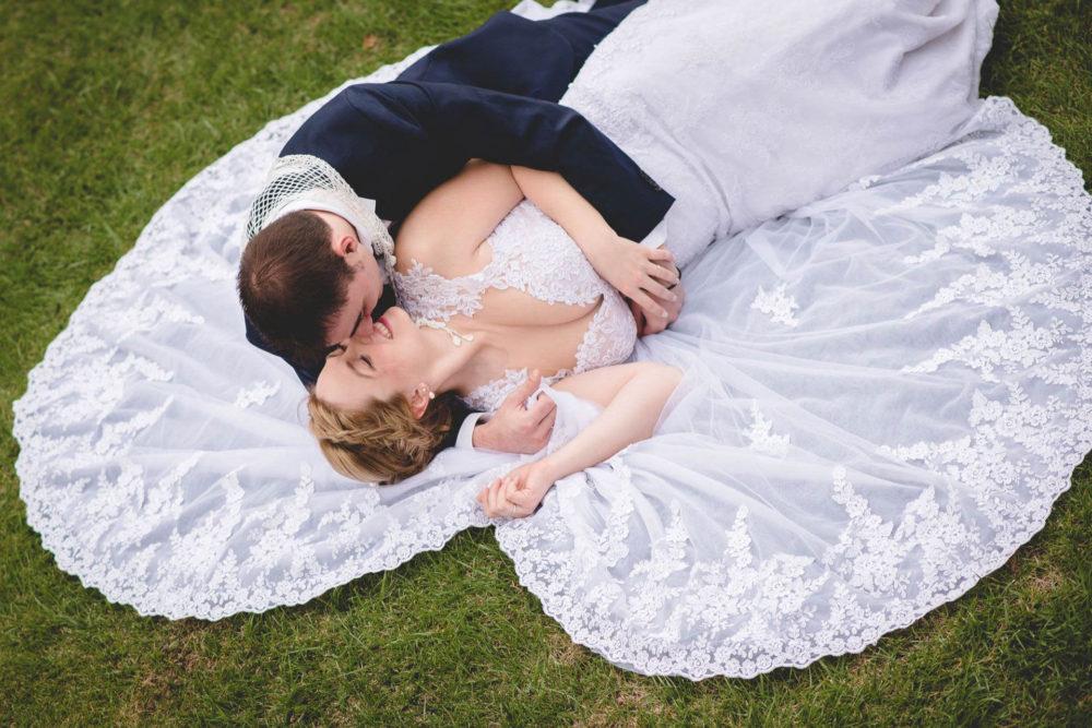 Fotografisi Gamou Wedding Gamos Fotografos Mixalis&androniki 043