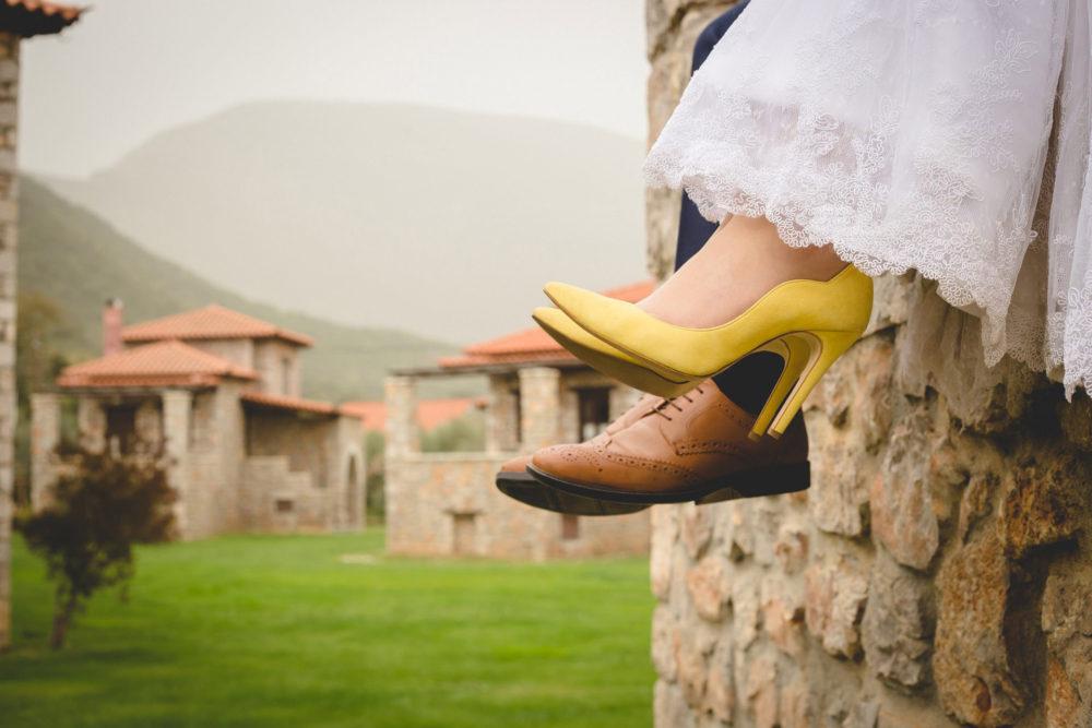 Fotografisi Gamou Wedding Gamos Fotografos Mixalis&androniki 044