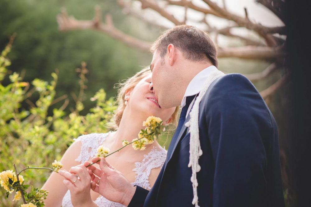 Fotografisi Gamou Wedding Gamos Fotografos Mixalis&androniki 045