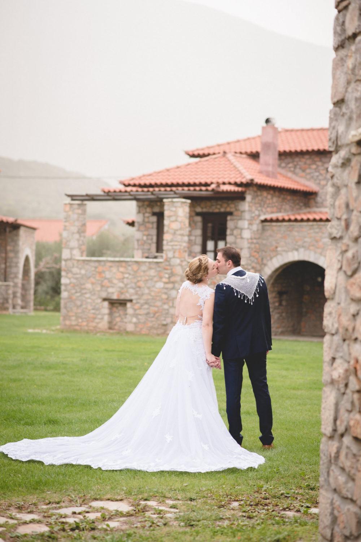 Fotografisi Gamou Wedding Gamos Fotografos Mixalis&androniki 047