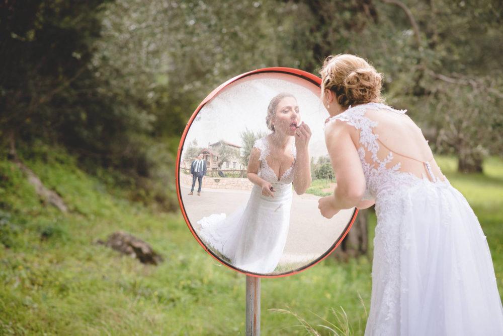 Fotografisi Gamou Wedding Gamos Fotografos Mixalis&androniki 048