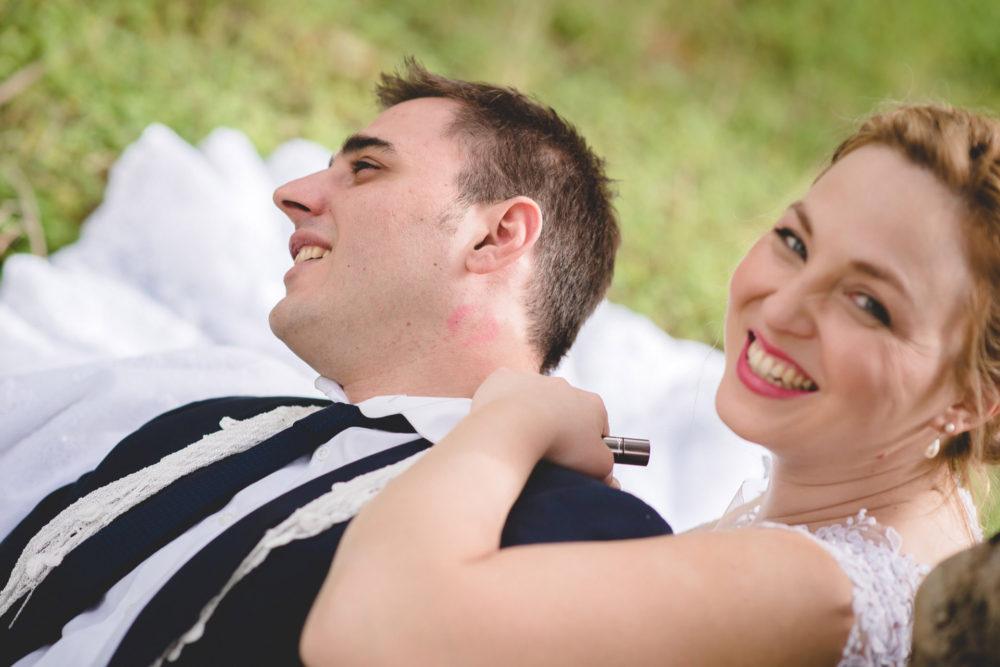 Fotografisi Gamou Wedding Gamos Fotografos Mixalis&androniki 049
