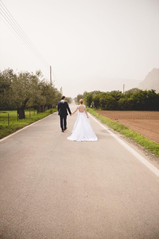 Fotografisi Gamou Wedding Gamos Fotografos Mixalis&androniki 050