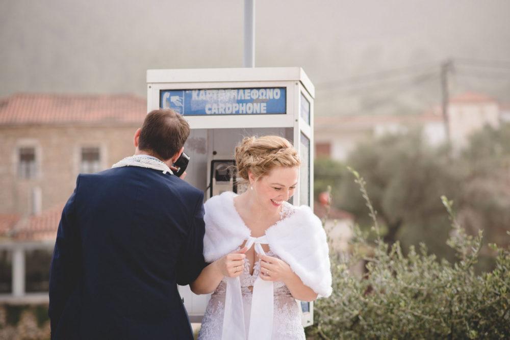 Fotografisi Gamou Wedding Gamos Fotografos Mixalis&androniki 052