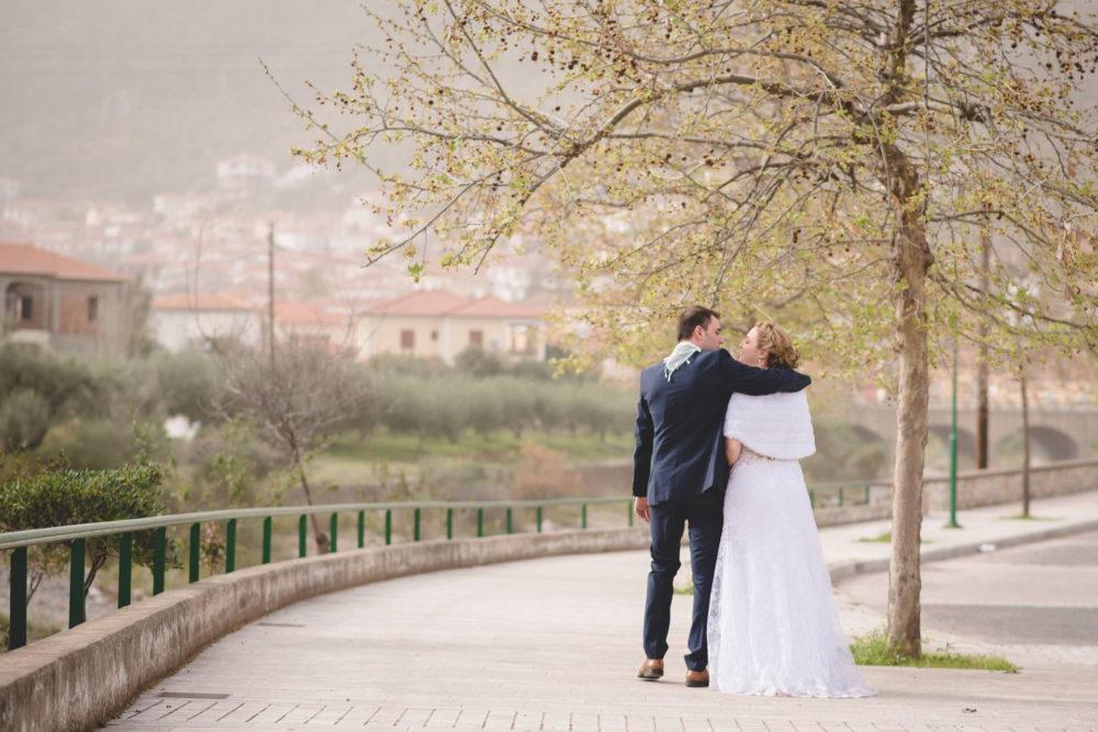 Fotografisi Gamou Wedding Gamos Fotografos Mixalis&androniki 053