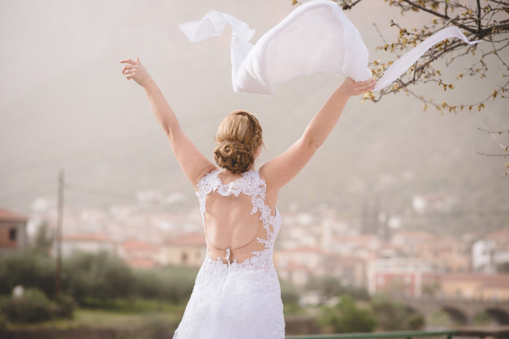 Fotografisi Gamou Wedding Gamos Fotografos Mixalis&androniki 054