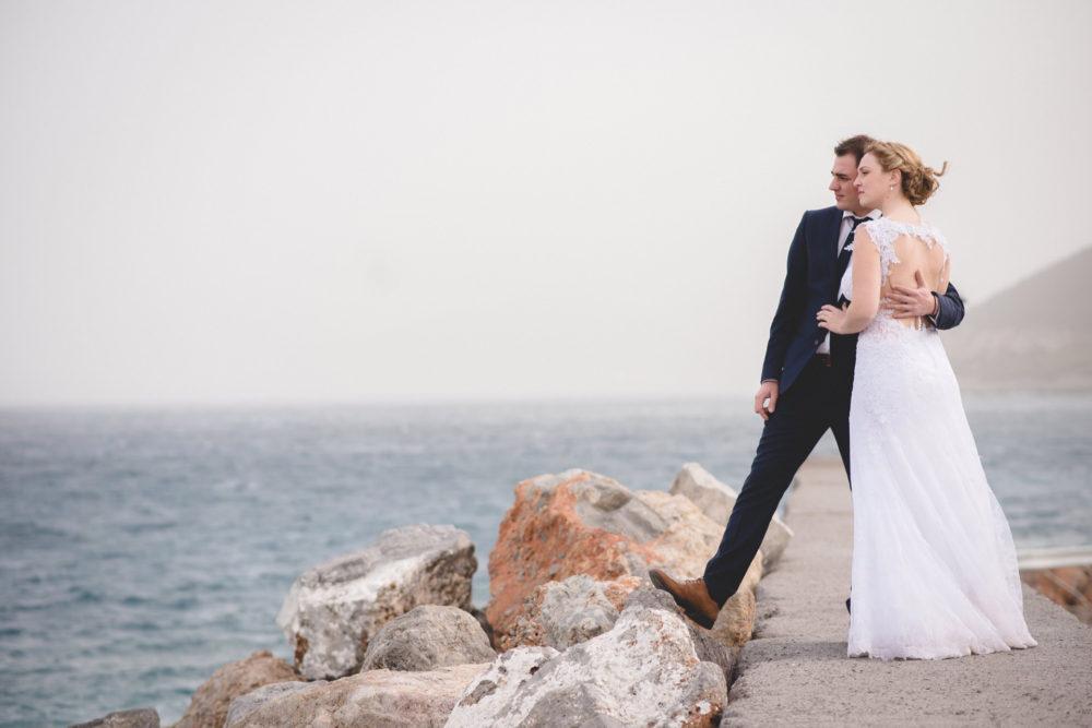 Fotografisi Gamou Wedding Gamos Fotografos Mixalis&androniki 055