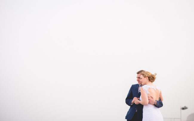 Fotografisi Gamou Wedding Gamos Fotografos Mixalis&androniki 056