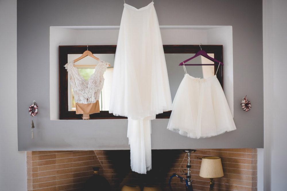 Fotografisi Gamou Wedding Gamos Fotografos Panos&natassa 004