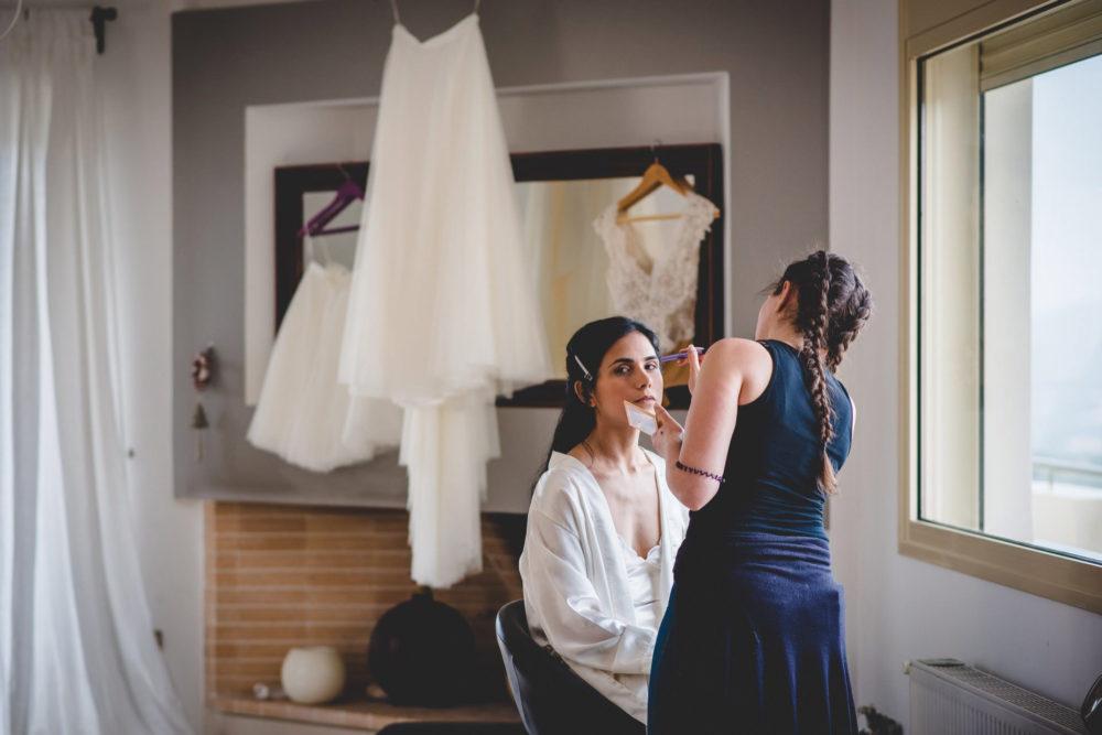 Fotografisi Gamou Wedding Gamos Fotografos Panos&natassa 006