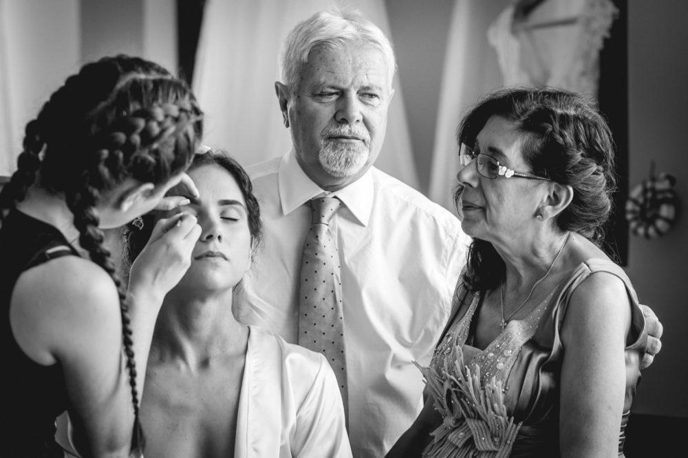 Fotografisi Gamou Wedding Gamos Fotografos Panos&natassa 007