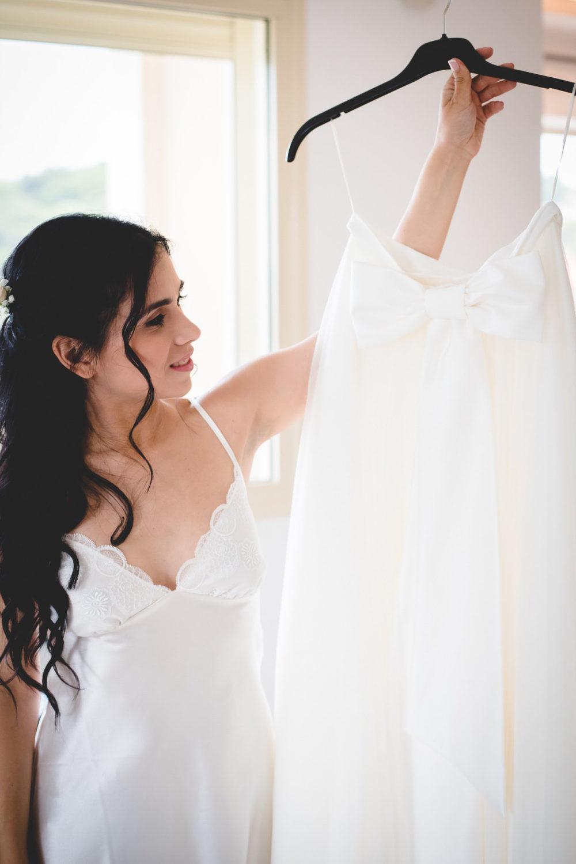 Fotografisi Gamou Wedding Gamos Fotografos Panos&natassa 011