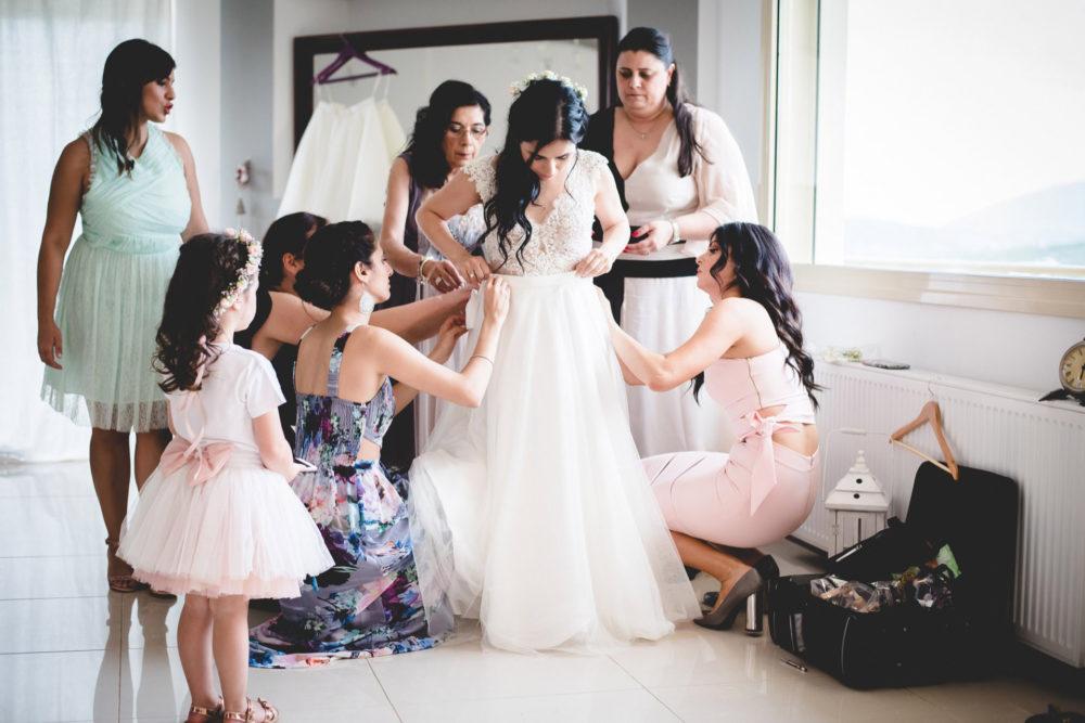 Fotografisi Gamou Wedding Gamos Fotografos Panos&natassa 012