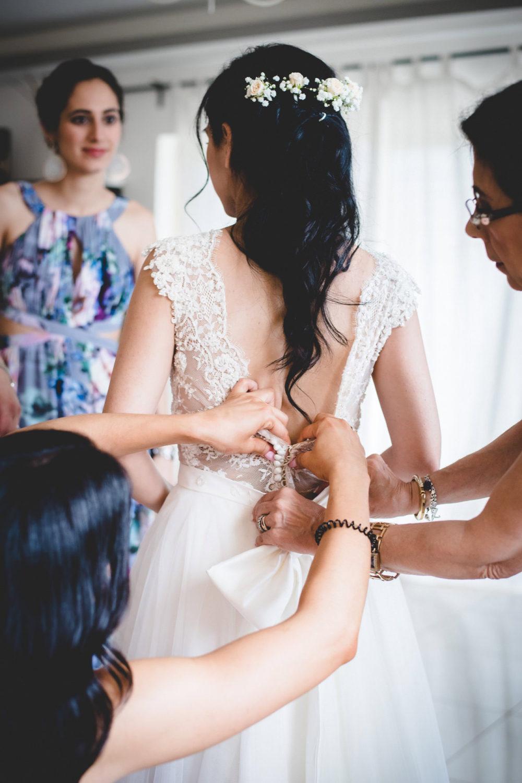 Fotografisi Gamou Wedding Gamos Fotografos Panos&natassa 013