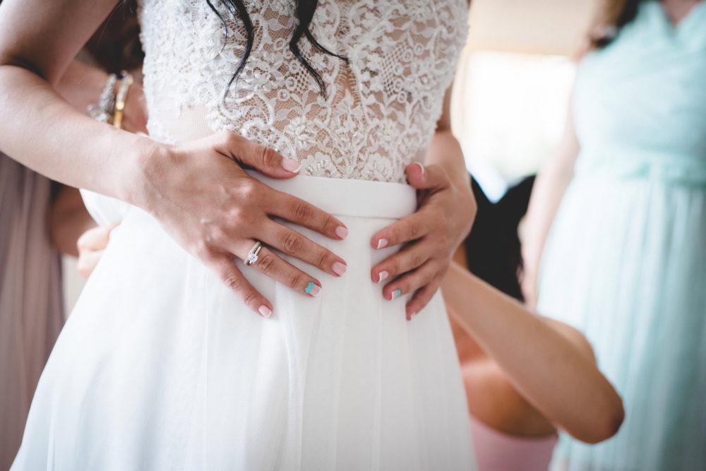 Fotografisi Gamou Wedding Gamos Fotografos Panos&natassa 014