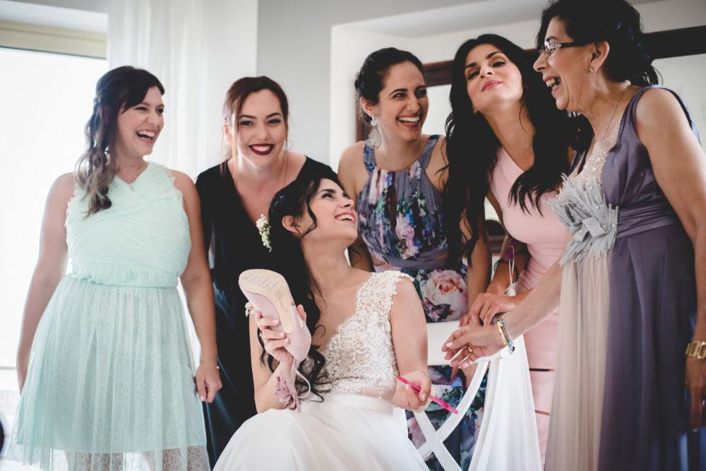 Fotografisi Gamou Wedding Gamos Fotografos Panos&natassa 016