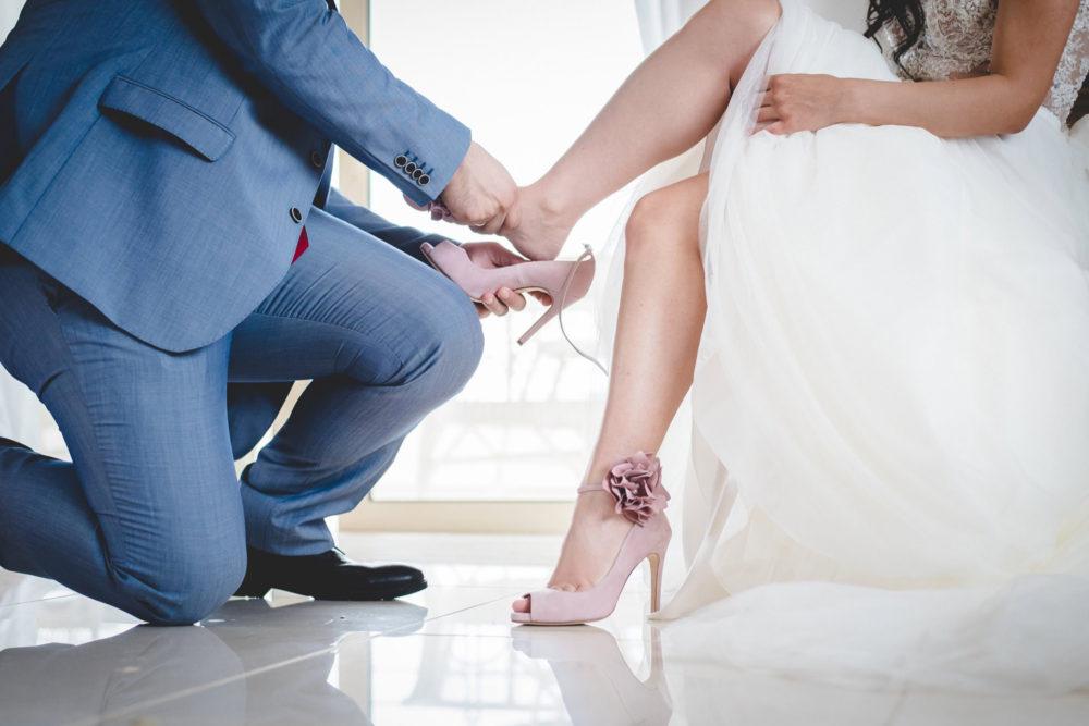 Fotografisi Gamou Wedding Gamos Fotografos Panos&natassa 017