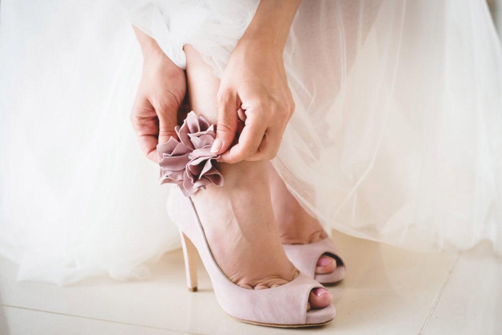 Fotografisi Gamou Wedding Gamos Fotografos Panos&natassa 018