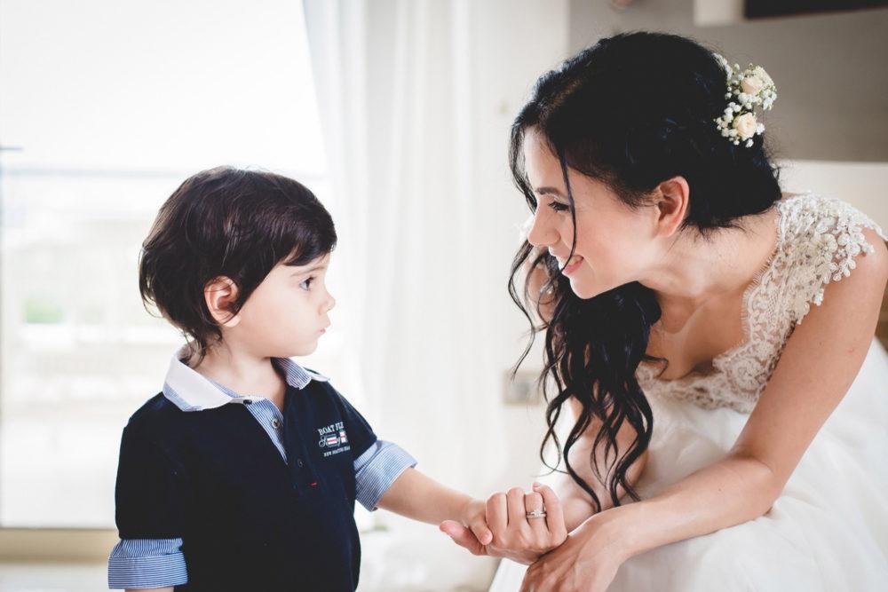 Fotografisi Gamou Wedding Gamos Fotografos Panos&natassa 019