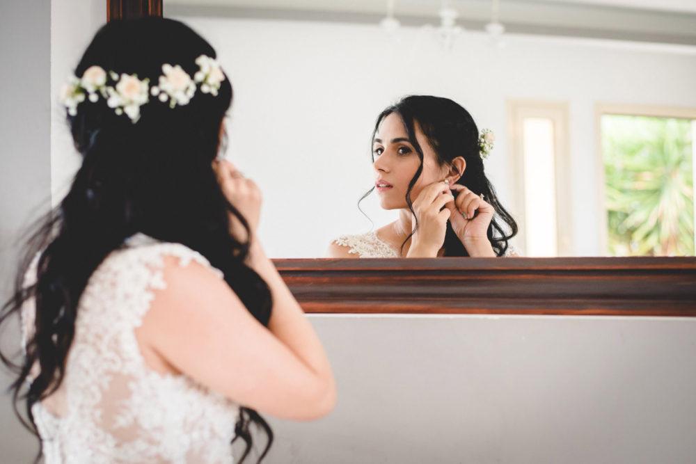 Fotografisi Gamou Wedding Gamos Fotografos Panos&natassa 020