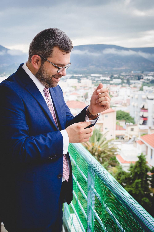 Fotografisi Gamou Wedding Gamos Fotografos Panos&natassa 028