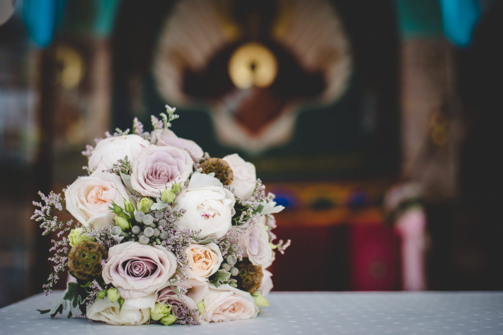 Fotografisi Gamou Wedding Gamos Fotografos Panos&natassa 029