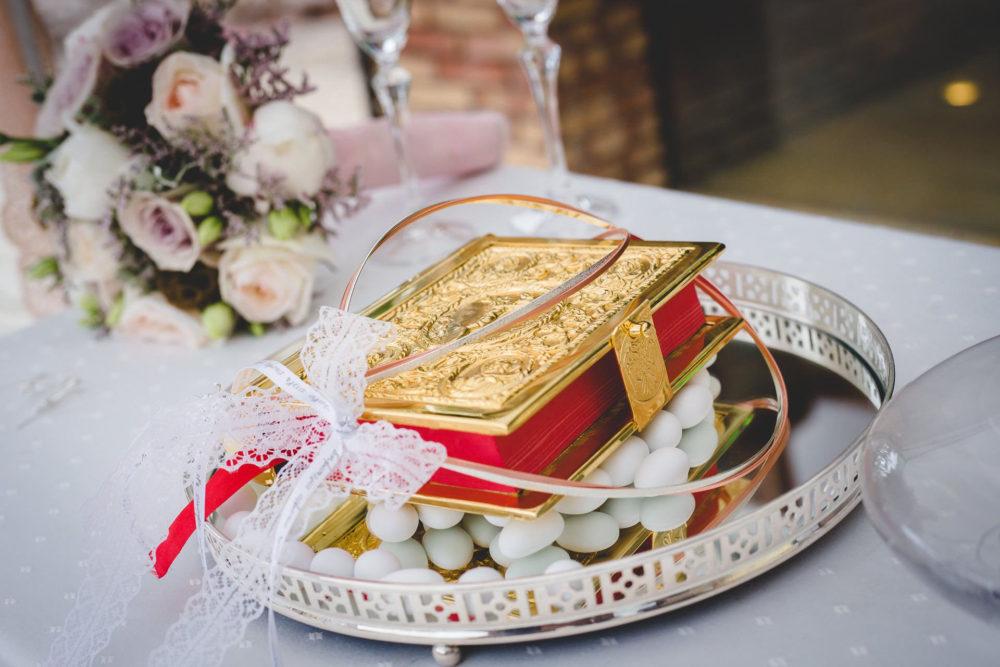 Fotografisi Gamou Wedding Gamos Fotografos Panos&natassa 030
