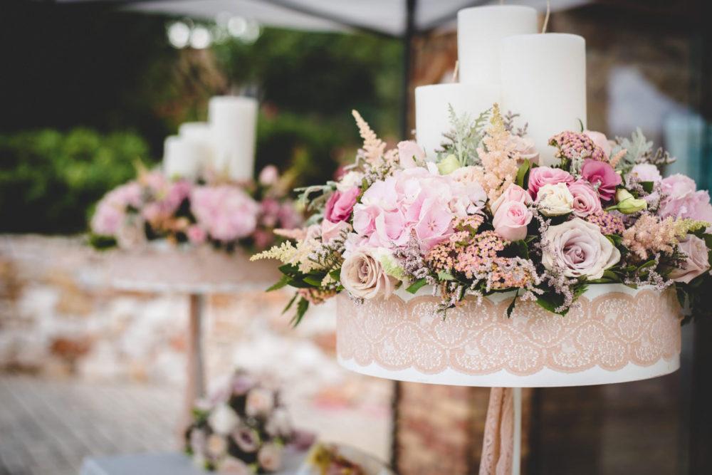 Fotografisi Gamou Wedding Gamos Fotografos Panos&natassa 031
