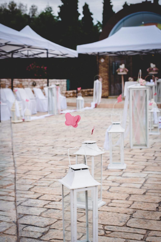 Fotografisi Gamou Wedding Gamos Fotografos Panos&natassa 032