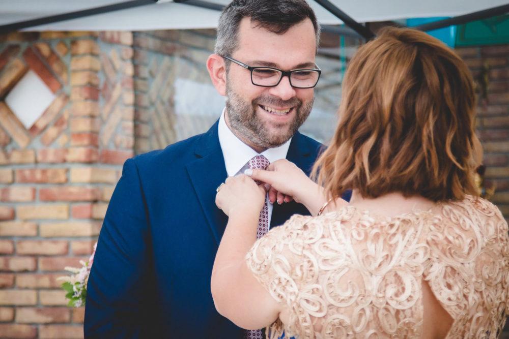 Fotografisi Gamou Wedding Gamos Fotografos Panos&natassa 033