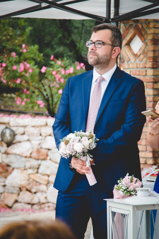 Fotografisi Gamou Wedding Gamos Fotografos Panos&natassa 034
