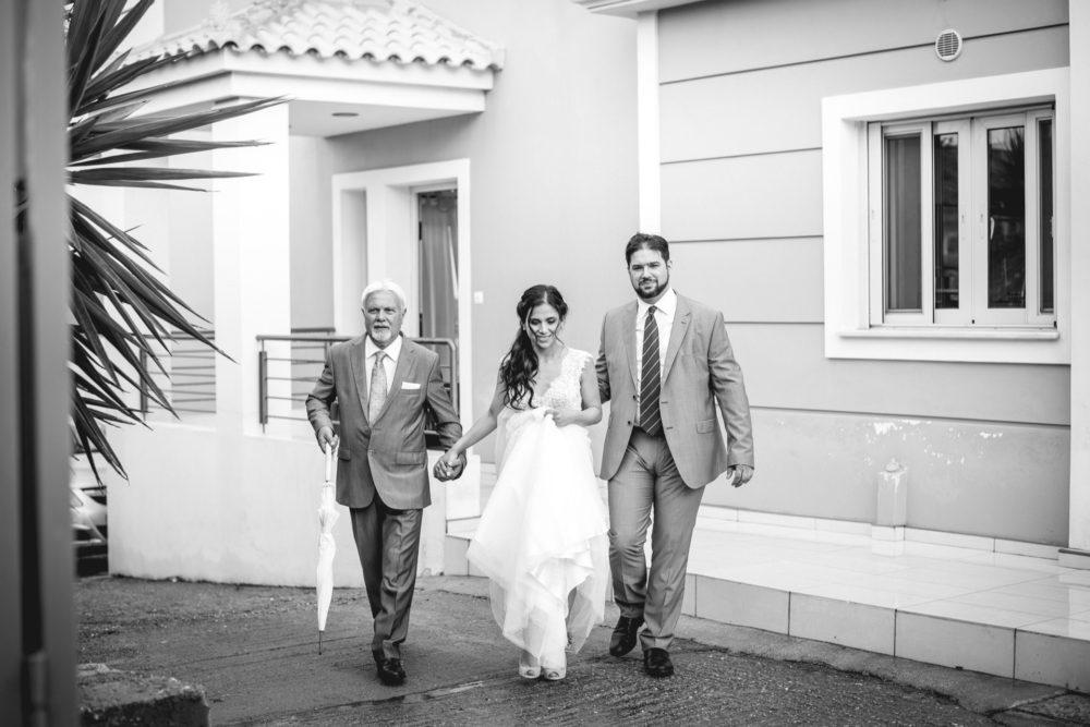 Fotografisi Gamou Wedding Gamos Fotografos Panos&natassa 035
