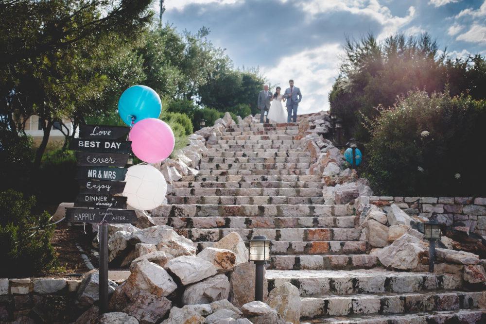 Fotografisi Gamou Wedding Gamos Fotografos Panos&natassa 036