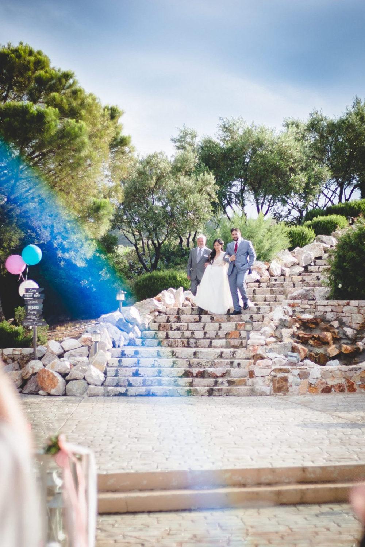 Fotografisi Gamou Wedding Gamos Fotografos Panos&natassa 037
