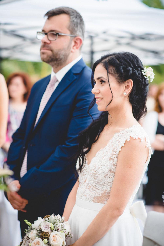 Fotografisi Gamou Wedding Gamos Fotografos Panos&natassa 038