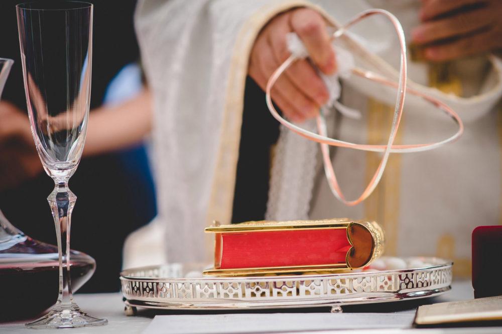 Fotografisi Gamou Wedding Gamos Fotografos Panos&natassa 039