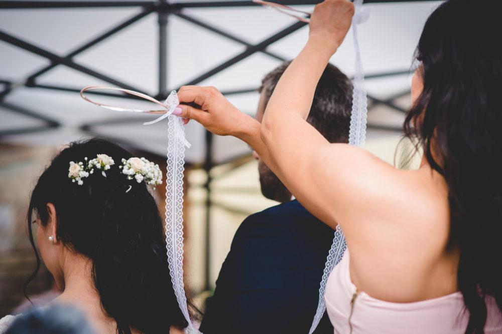 Fotografisi Gamou Wedding Gamos Fotografos Panos&natassa 040