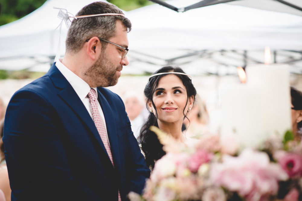 Fotografisi Gamou Wedding Gamos Fotografos Panos&natassa 041