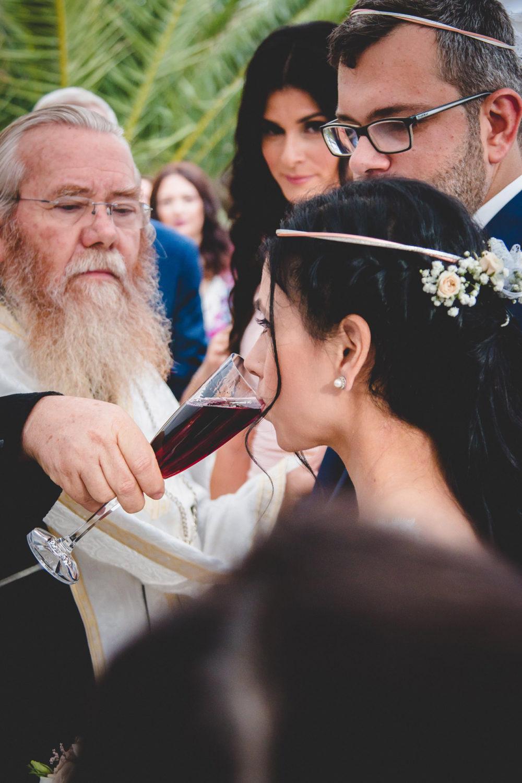 Fotografisi Gamou Wedding Gamos Fotografos Panos&natassa 042