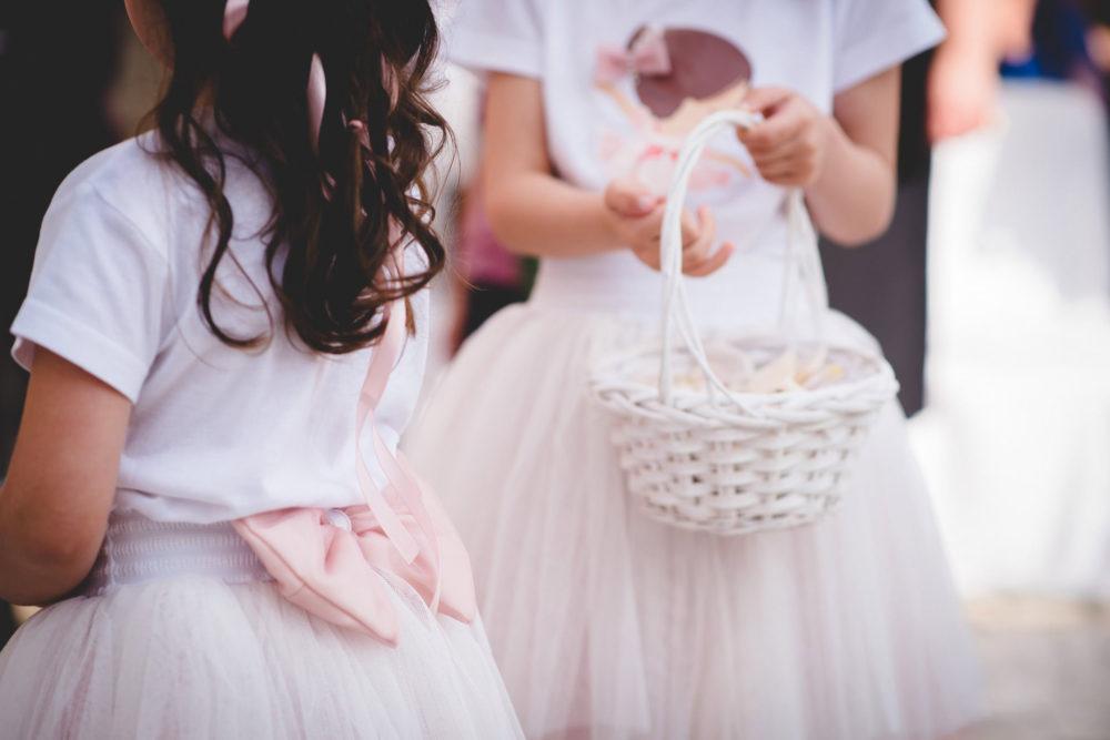 Fotografisi Gamou Wedding Gamos Fotografos Panos&natassa 043