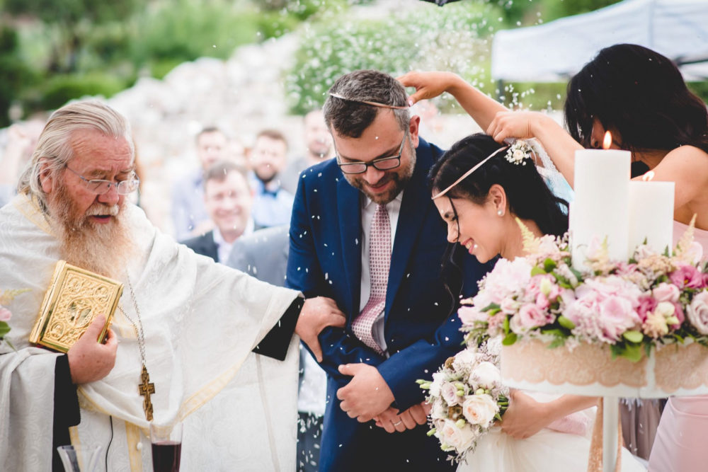 Fotografisi Gamou Wedding Gamos Fotografos Panos&natassa 044