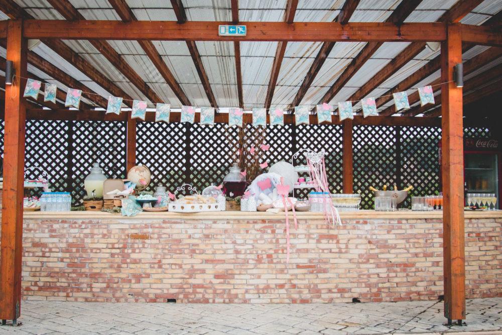 Fotografisi Gamou Wedding Gamos Fotografos Panos&natassa 045