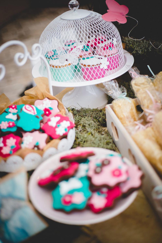 Fotografisi Gamou Wedding Gamos Fotografos Panos&natassa 047