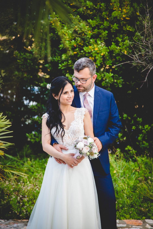 Fotografisi Gamou Wedding Gamos Fotografos Panos&natassa 049