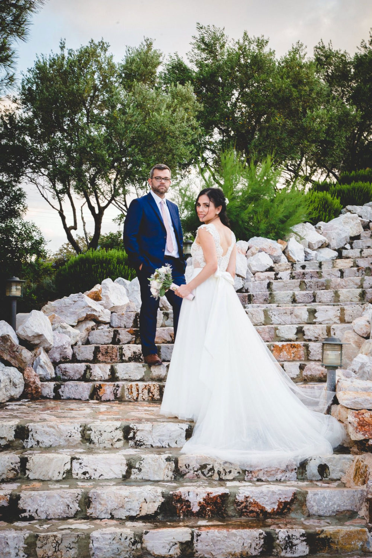Fotografisi Gamou Wedding Gamos Fotografos Panos&natassa 050